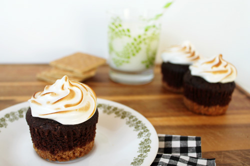 Smores Cupcakes 4.jpg