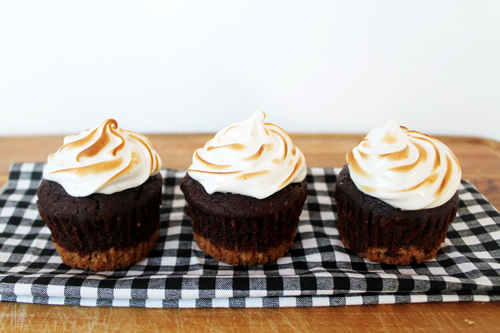 Smores Cupcakes 5.jpg