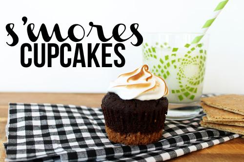 Smores Cupcakes 3.jpg