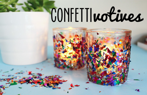 Confetti Votives 4 Text.jpg