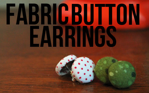 Fabric Earrings9.jpg