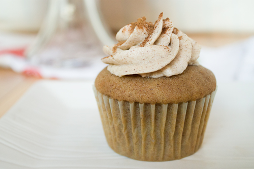 Snickerdoodle Cupcakes Final 3.jpg