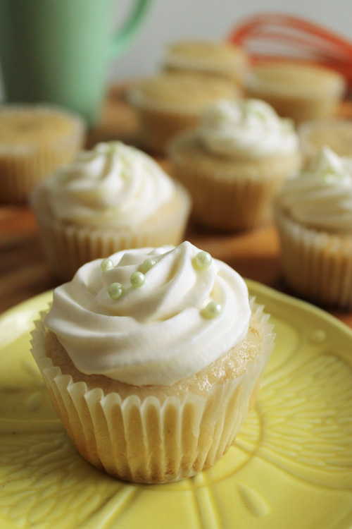 Lime Cupcakes 5.jpg