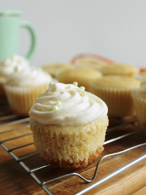 Lime Cupcakes 2.jpg