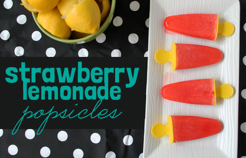 Strawberry-Lemonade-Popsicle 3.jpg