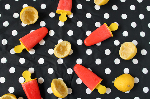 Strawberry-Lemonade-Popsicle 5.jpg