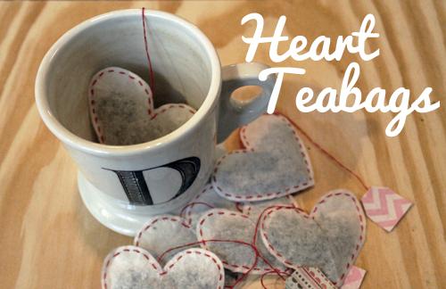 Heart Teabags 1.jpg