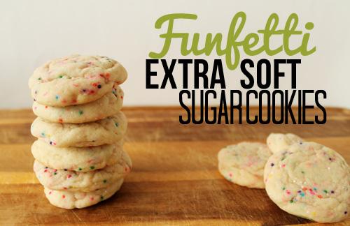 Funfetti Cookies 6.jpg