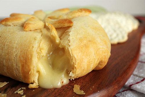 Baked-Brie 3.jpg