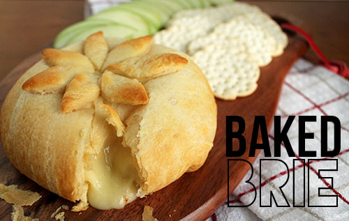Baked-Brie 6.jpg