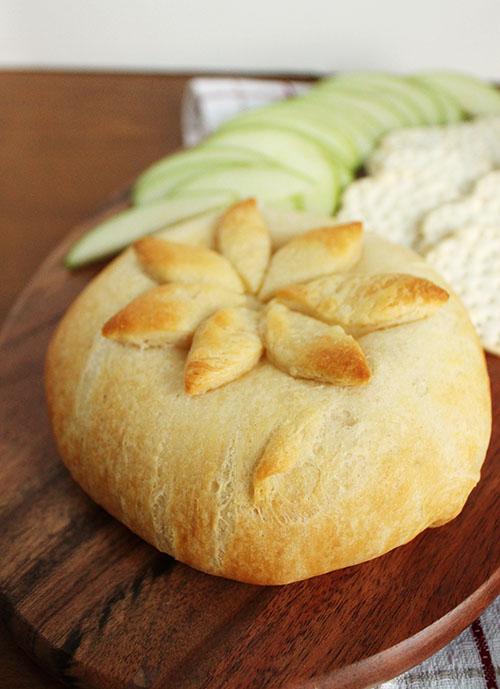 Baked-Brie 1.jpg