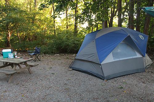 Camping-Vacation 3.jpg