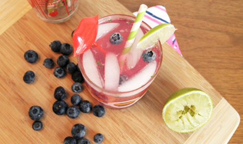 Blueberry Smash Cocktail 1.jpg
