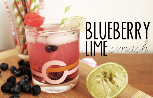 Blueberry Smash Cocktail 6.jpg