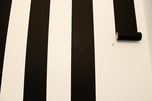 Washi Tape Wall 4.jpg