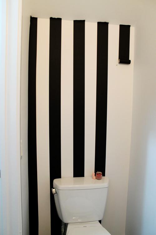 Washi Tape Wall 7.jpg
