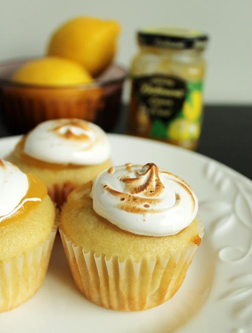 Lemon Cupcakes 6.jpg