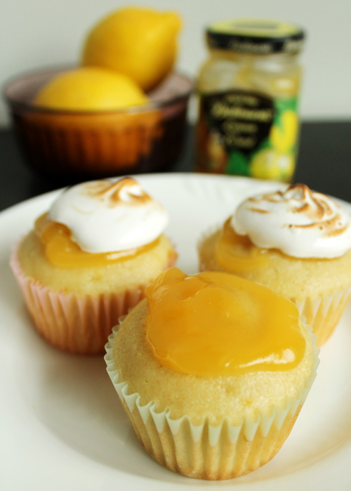 Lemon Cupcakes 4.jpg
