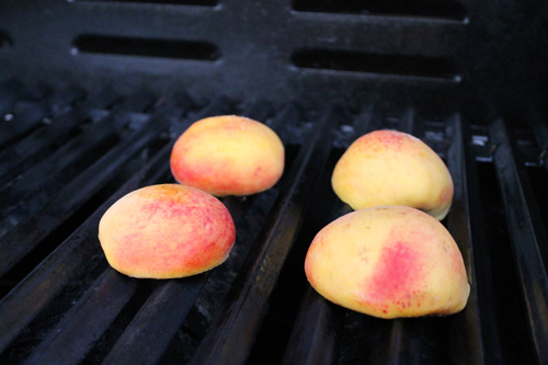 Grilled Peaches 4.jpg