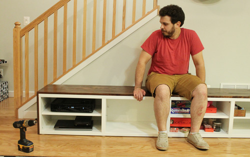 interior design loft bedroom how to make a tv stand diy make outdoor furniture from pallets. Black Bedroom Furniture Sets. Home Design Ideas