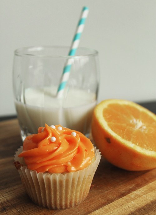 Orange Creamsicle 3.jpg