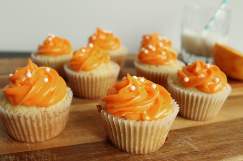 Orange Creamsicle 1.jpg