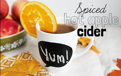 Spiced-Apple-Orange-Cider-Recipe 5.jpg