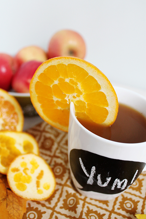 Spiced-Apple-Orange-Cider-Recipe 4.jpg