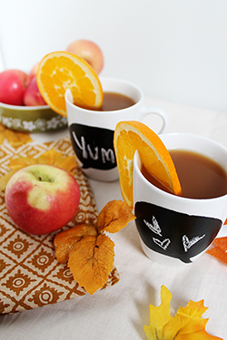 Spiced-Apple-Orange-Cider-Recipe 2.jpg