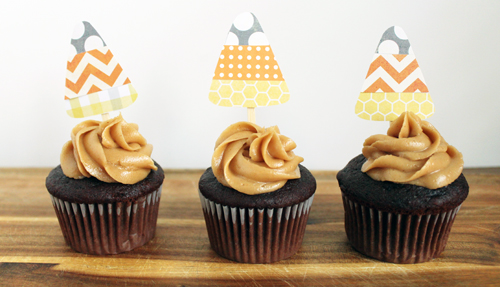 Candy-Corn-Cupcake-Toppers 13.jpg