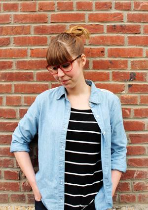 Blog Photo.jpg
