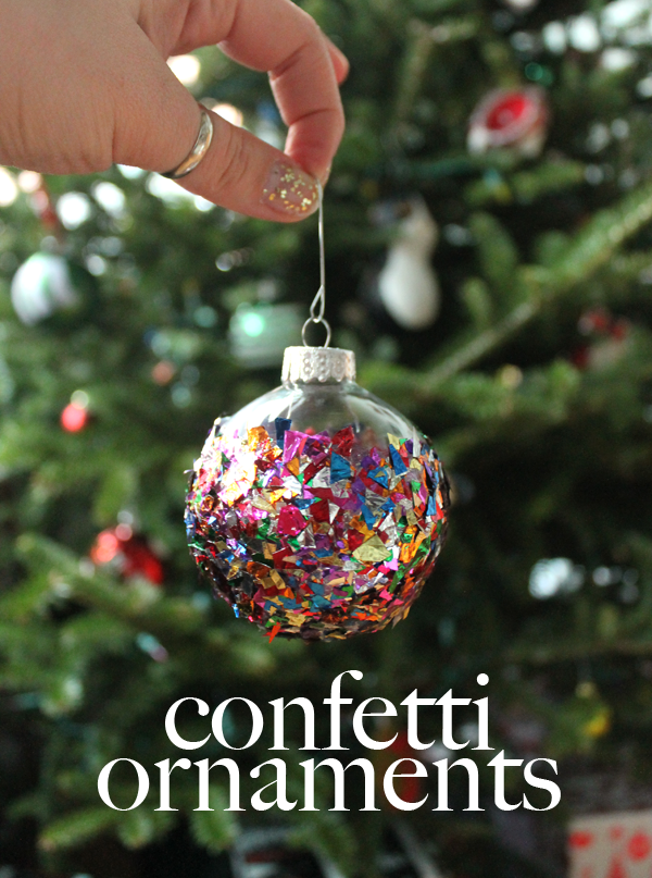 Confetti Christmas Ornament 9.png