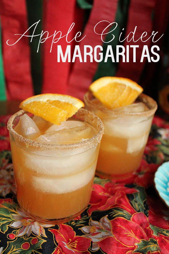 Apple Cider Margaritas 8.jpg