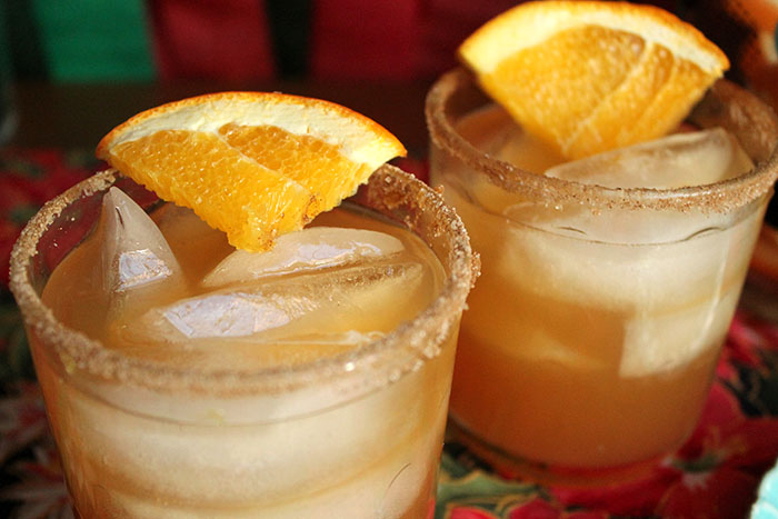 Apple Cider Margaritas 3.jpg