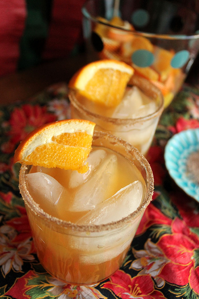 Apple Cider Margaritas 1.jpg