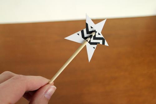 Glitter-Star-Cupcake-Toppers 3.jpg