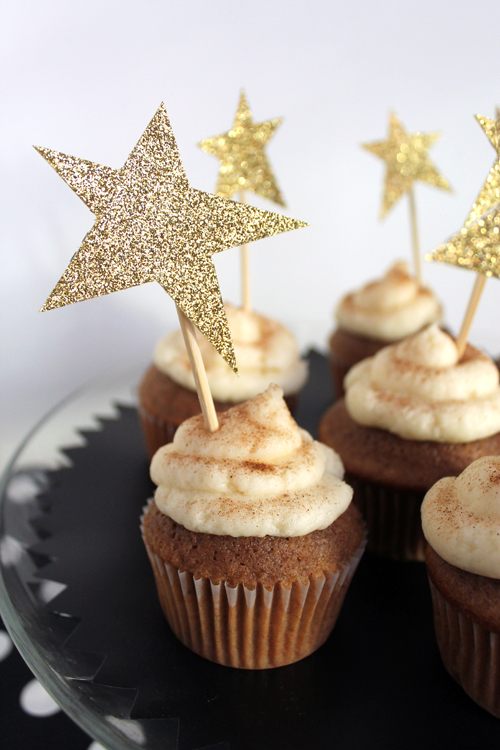 Glitter-Star-Cupcake-Toppers 6.jpg