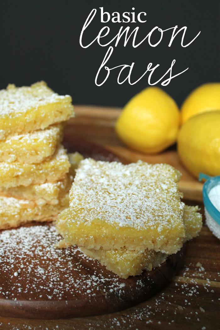 Lemon Bars 3.jpg