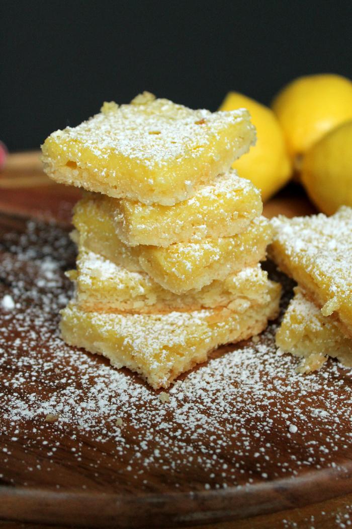 Lemon Bars 2.jpg
