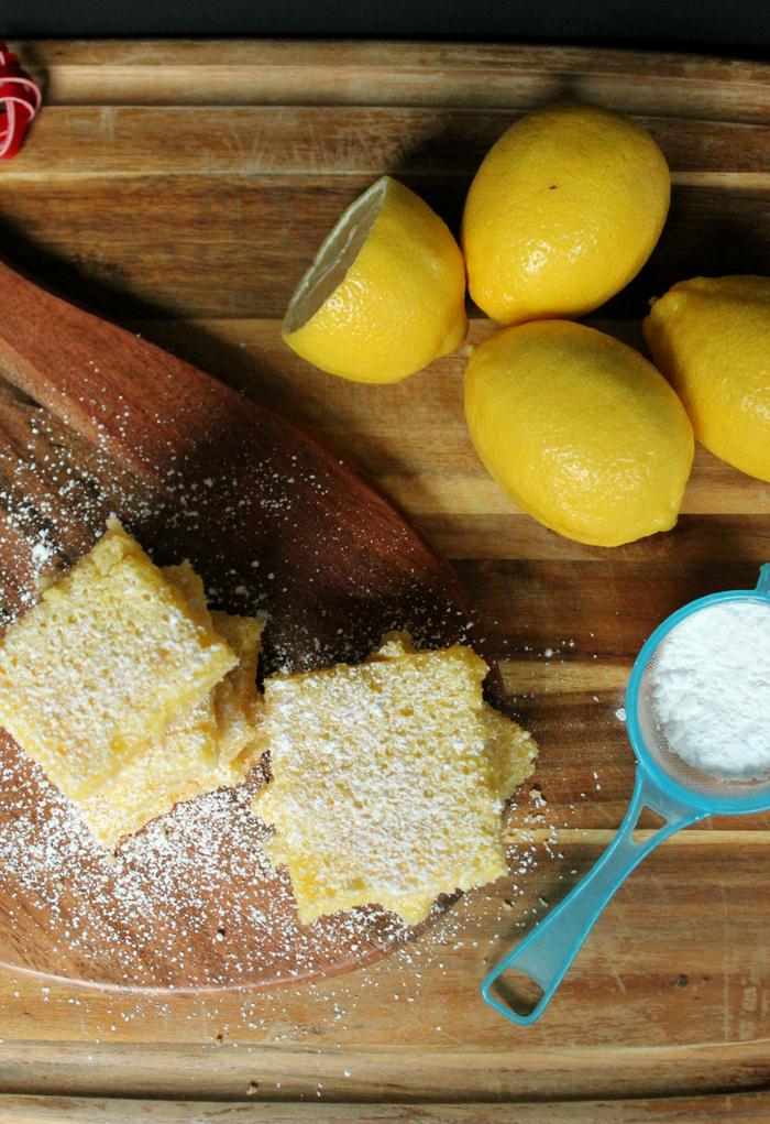 Lemon Bars 6.jpg
