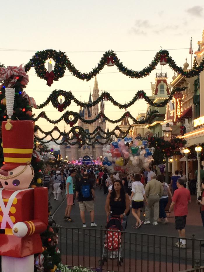 Disney Vacation 15.jpg