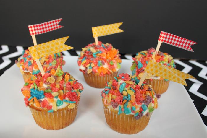 Fruity Pebbles Cupcakes 3.jpg