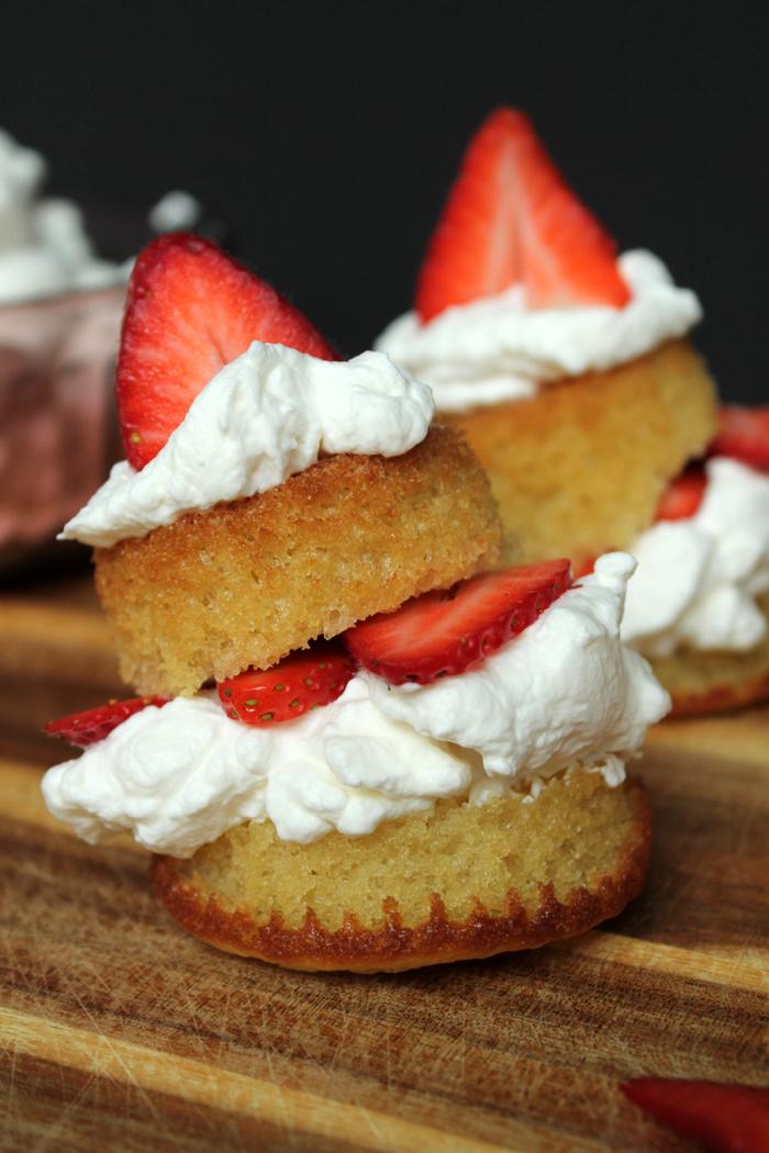 Mini Strawberry Shortcakes 2.jpg