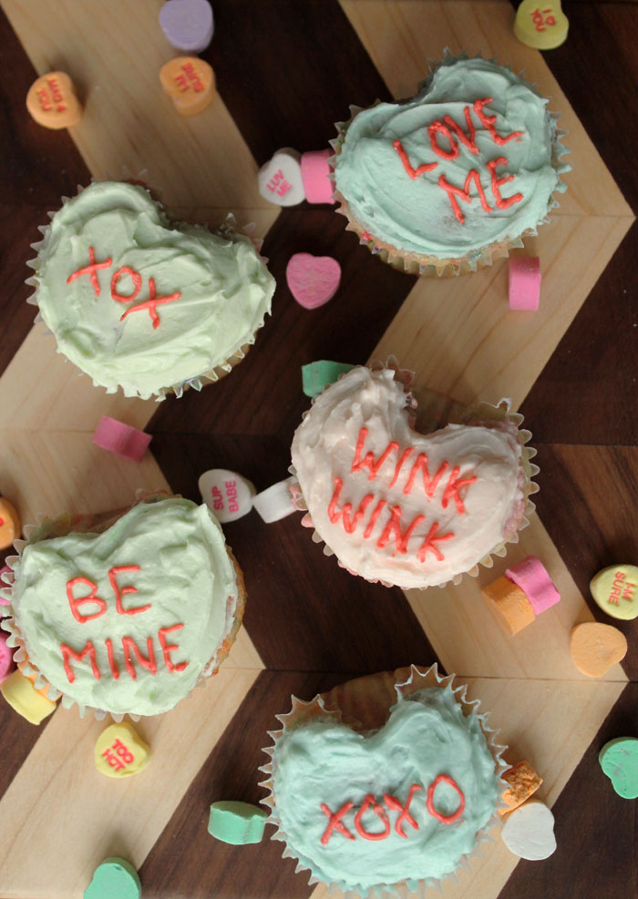Conversation Heart Cupcakes 4.jpg