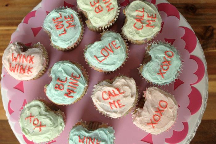 Conversation Heart Cupcakes 6.jpg