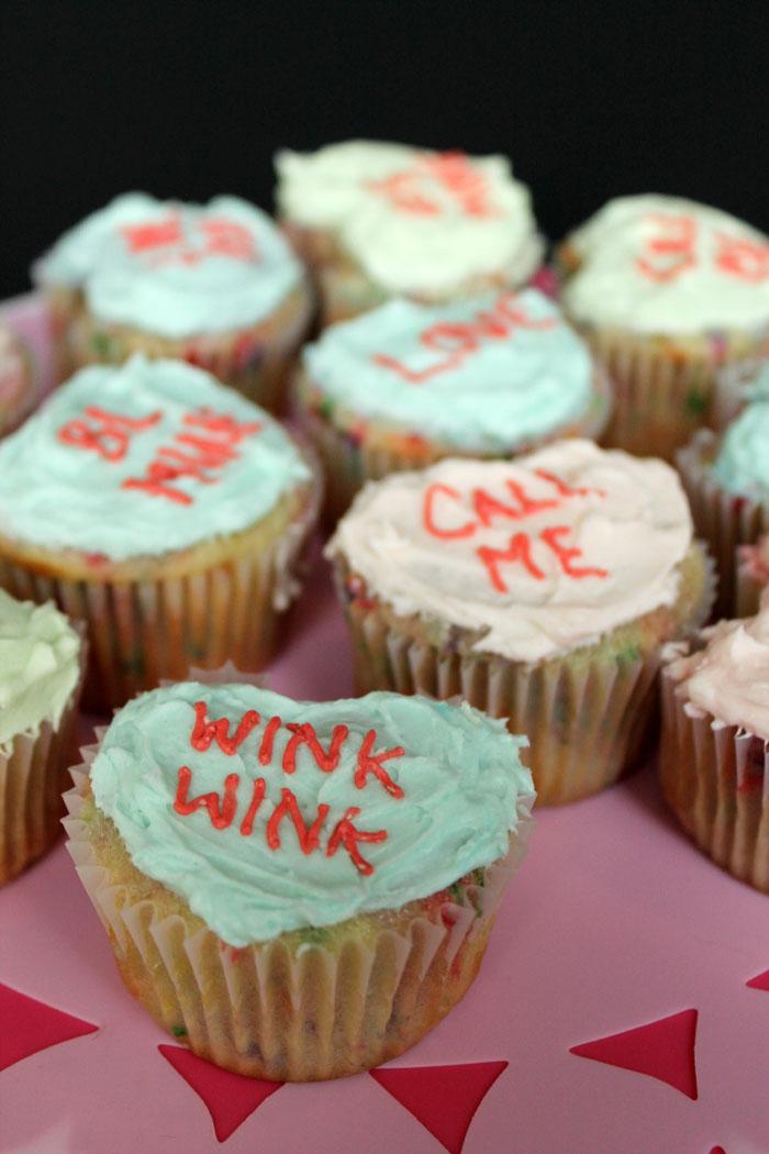 Conversation Heart Cupcakes 1.jpg