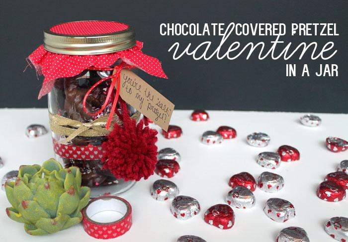 Pretzel Valentine Jar 7.png