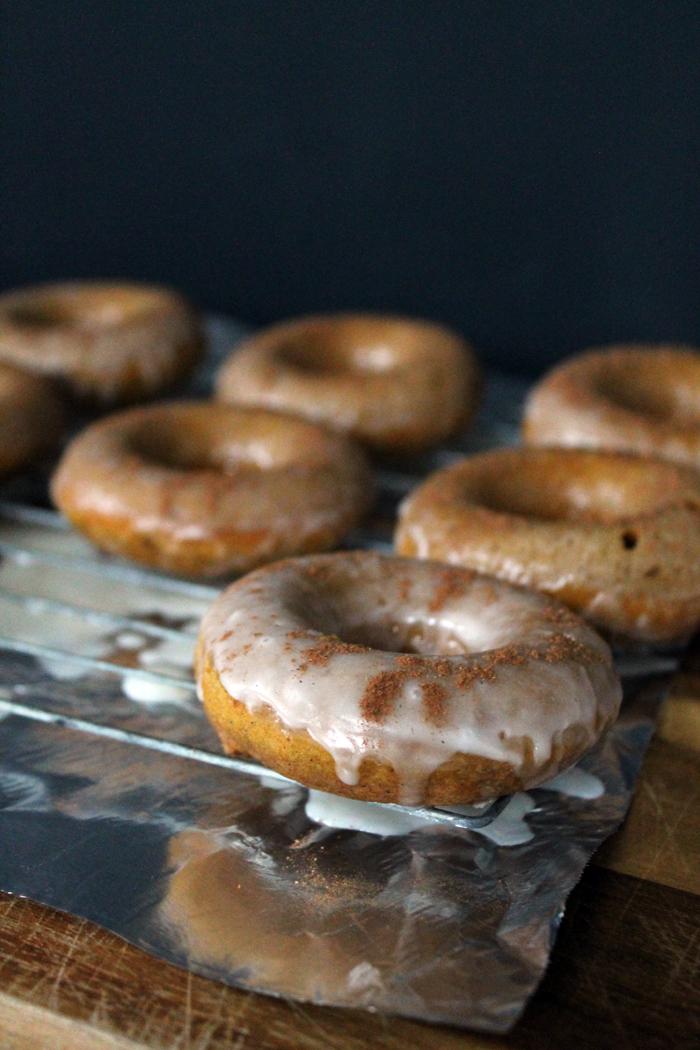 Pumpkin-Donuts_5.jpg