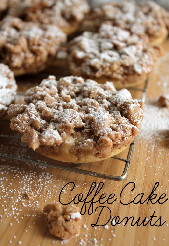 Coffee-Cake-Donuts-8.jpg