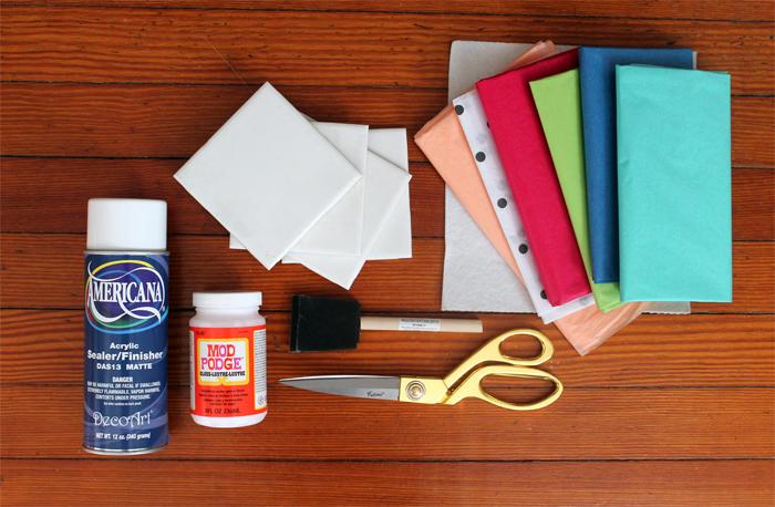 Tissue-Paper-Coasters-6.jpg